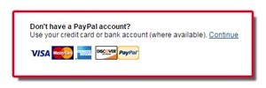 paypal-payment-type-options-notice