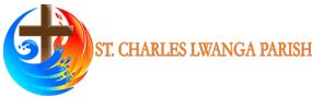 St. Charles Lwanga Parish